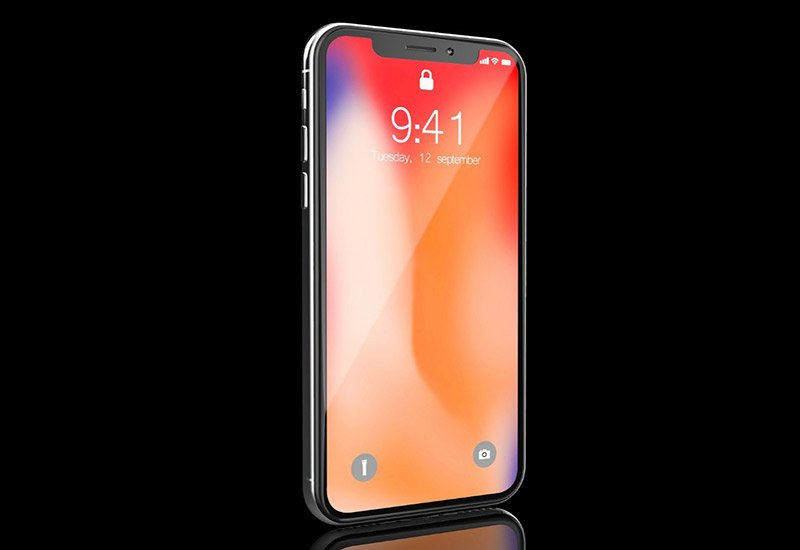 Strength and weakness of iphone X you should read right now