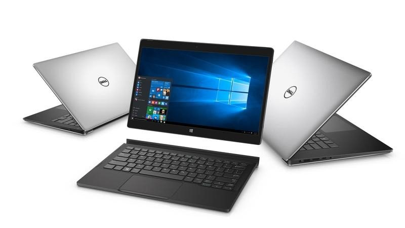 DELL is on its way to release XPS 15: New Display & consumer PC for content and power seeking USERS!
