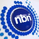 By October NBN network is all set to divide its customer into two class!