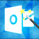 Quick Steps for Outlook: Add Signature in Microsoft Outlook with just few steps