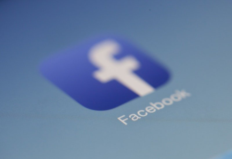Facebook users getting more control on their data. Find out who is tracking you?