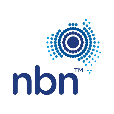 The proposed schemes by Regulators threats NBN FTTN Upgrades